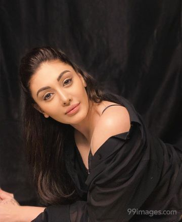 Shefali Jariwala Latest Hot HD Photoshoot Photos / Wallpapers (1080p)