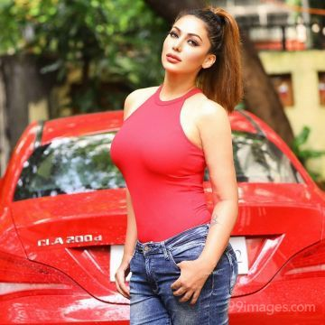Shillpi Sharma Hot HD Photos & Wallpapers for mobile Download, WhatsApp DP (1080p)