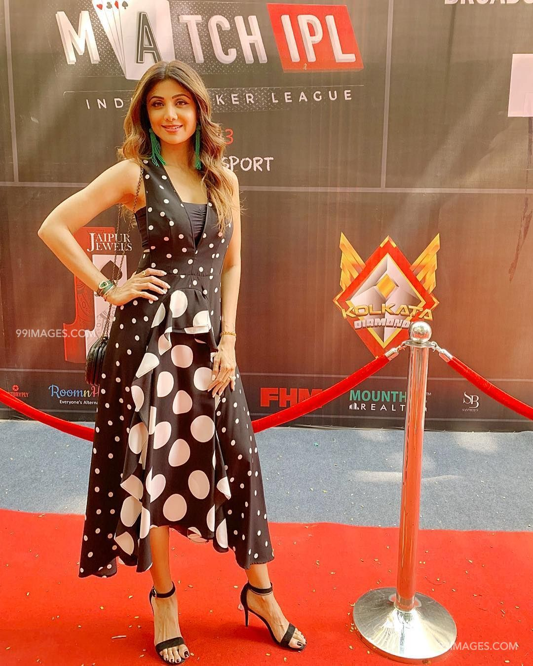 60 Shilpa Shetty Hot Hd Photos  Wallpapers For Mobile 1080P 2019-9576