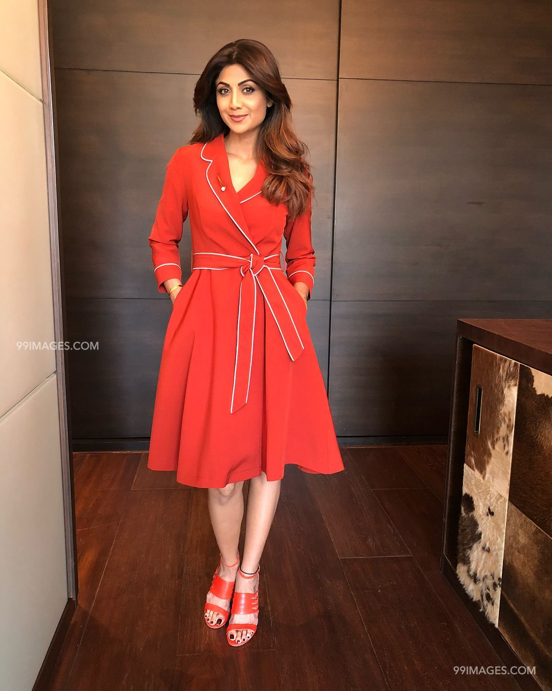 60 Shilpa Shetty Hot Hd Photos  Wallpapers For Mobile 1080P 2019-6499