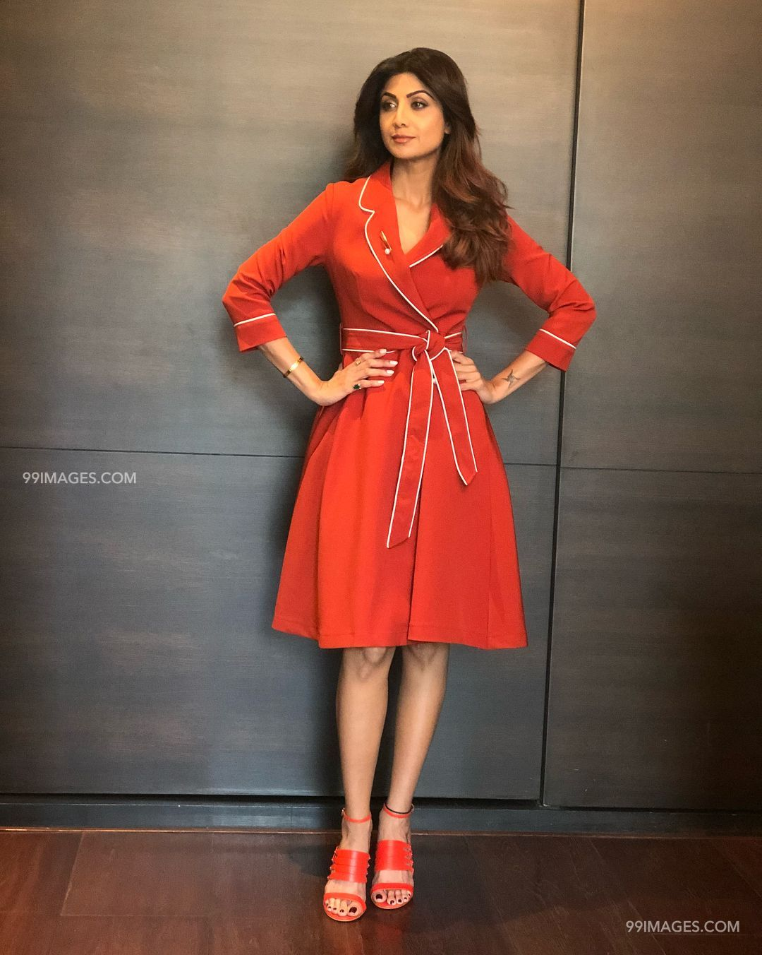 60 Shilpa Shetty Hot Hd Photos  Wallpapers For Mobile 1080P 2019-8931