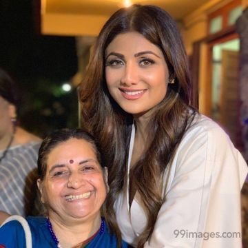 Shilpa Shetty Hot HD Photos & Wallpapers for mobile (1080p)