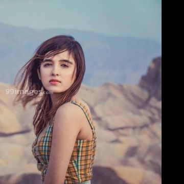 Shirley Setia Latest Photos & HD Wallpapers (1080p) - #40085