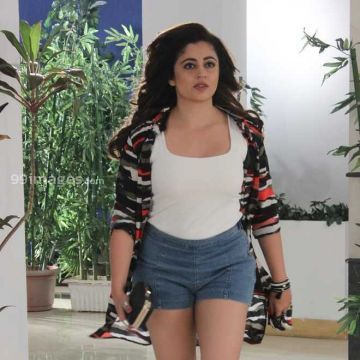 Shirley Setia Latest Photos & HD Wallpapers (1080p) - #40062