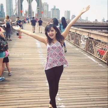 Shirley Setia Latest Photos & HD Wallpapers (1080p) - #40074