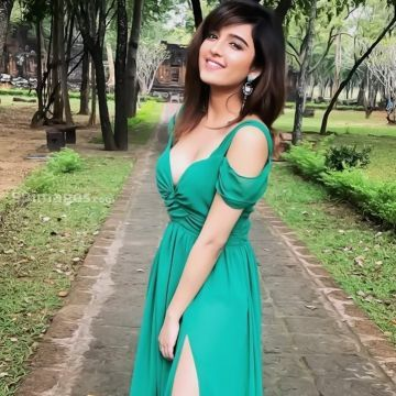 Shirley Setia Latest Photos & HD Wallpapers (1080p) - #40082