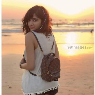 Shirley Setia Latest Photos & HD Wallpapers (1080p) - #40060