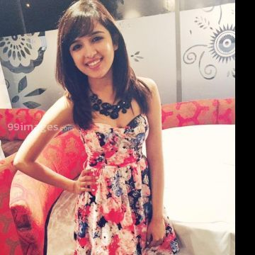 Shirley Setia Latest Photos & HD Wallpapers (1080p) - #40073