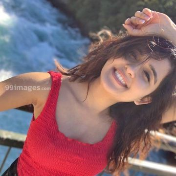 Shirley Setia Latest Photos & HD Wallpapers (1080p) - #40081