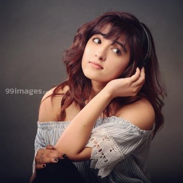 Shirley Setia Latest Photos & HD Wallpapers (1080p) - #40070