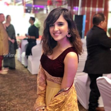 Shirley Setia Latest Photos & HD Wallpapers (1080p) - #40075