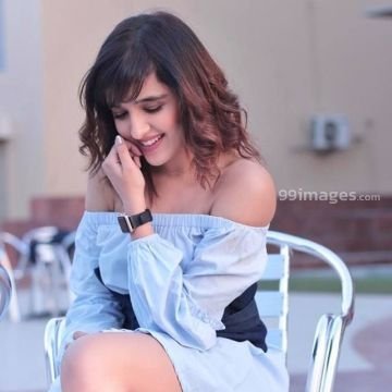 Shirley Setia Latest Photos & HD Wallpapers (1080p) - #40064