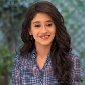 Shivangi Joshi  Beautiful HD Photoshoot Stills (1080p) - #1896
