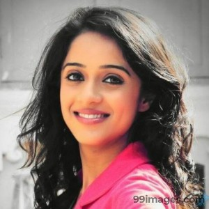 Shivangi Joshi  Beautiful HD Photoshoot Stills (1080p) - shivangi joshi,bollywood,actress,yeh rishta kya kehlata,television actress