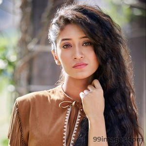 Shivangi Joshi Beautiful HD Photoshoot Stills & Mobile Wallpapers HD (1080p)