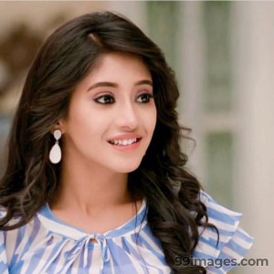 Shivangi Joshi Cute HD Photos (1080p) - #1927