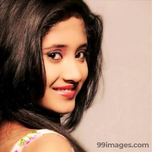 Shivangi Joshi Cute HD Photos (1080p)