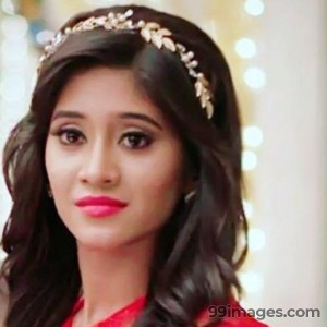 Shivangi Joshi Cute HD Photos (1080p) - #1929