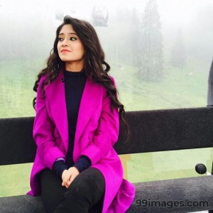 Shivangi Joshi Cute HD Photos (1080p) - #1933