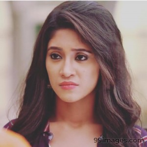 Shivangi Joshi Cute HD Photos (1080p) - #1921