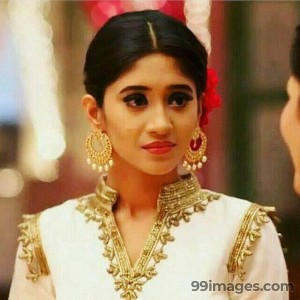 Shivangi Joshi Cute HD Photos (1080p) - #1936