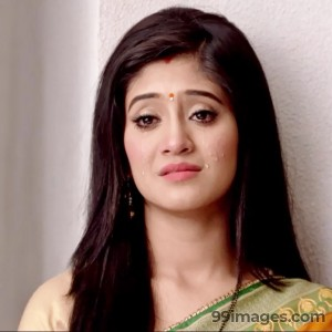 Shivangi Joshi Cute HD Photos (1080p) - #1916