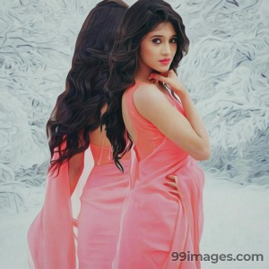 Shivangi Joshi Cute HD Photos (1080p) - #1935
