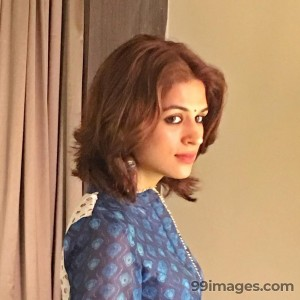 Shraddha Das Latest Photos & HD Wallpapers (1080p)