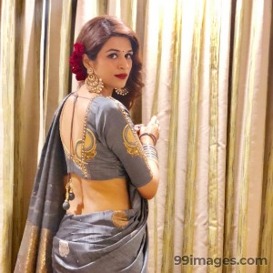 Shraddha Das New HD Wallpapers & High-definition images (1080p) - #25117
