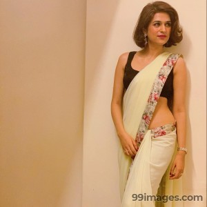 Shraddha Das New HD Wallpapers & High-definition images (1080p) - #25147