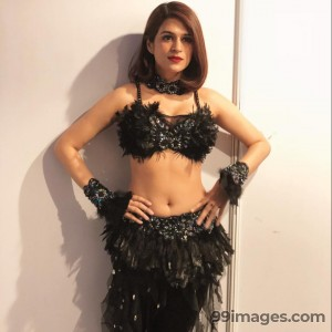 Shraddha Das New HD Wallpapers & High-definition images (1080p) - #25119