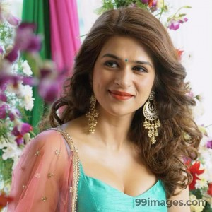 Shraddha Das New HD Wallpapers & High-definition images (1080p) - #25140