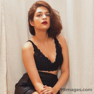 Shraddha Das New HD Wallpapers & High-definition images (1080p) - #25093