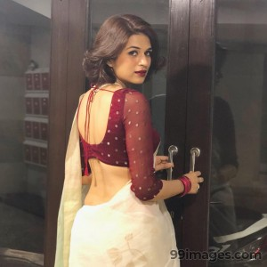 Shraddha Das New HD Wallpapers & High-definition images (1080p)