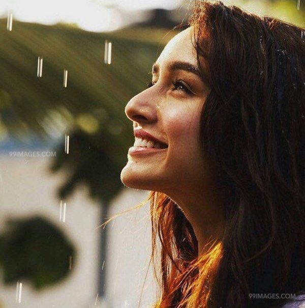 100 shraddha kapoor beautiful hd photos mobile wallpapers hd android iphone 1080p 600x605 2020 shraddha kapoor beautiful hd photos