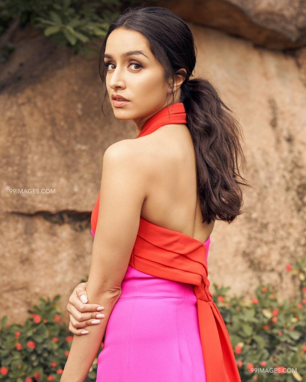 Shraddha Kapoor Wallpapers Images Photos Pictures Backgrounds