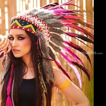 Shraddha Kapoor Beautiful HD Photos & Mobile Wallpapers HD (Android/iPhone) (1080p)