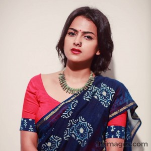 Shraddha Srinath Beautiful HD Photos & Mobile Wallpapers HD (Android/iPhone) (1080p)