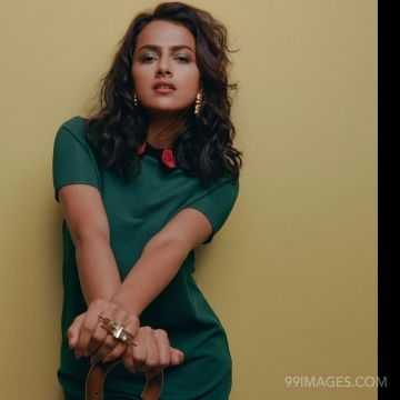 Shraddha Srinath Beautiful Photos & Mobile Wallpapers HD (Android/iPhone) (1080p)