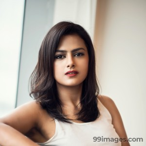 Shraddha Srinath Hot HD Photos (1080p) - #5665