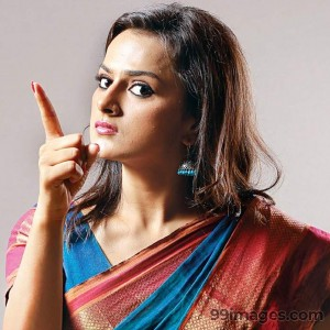 Shraddha Srinath Hot HD Photos (1080p) - #5664
