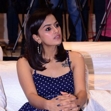 Shraddha Srinath Hot HD Photos (1080p) - #33586