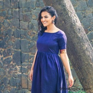 Shraddha Srinath Hot HD Photos (1080p) - #5684