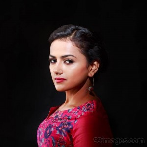 Shraddha Srinath Hot HD Photos (1080p) - #5650