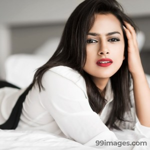Shraddha Srinath Hot HD Photos (1080p) - #5661