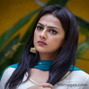Shraddha Srinath Hot HD Photos (1080p) - #5693