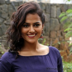 Shraddha Srinath Hot HD Photos (1080p) - #5657
