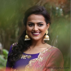 Shraddha Srinath Hot HD Photos (1080p) - #5711