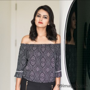 Shraddha Srinath Hot HD Photos (1080p) - #5681