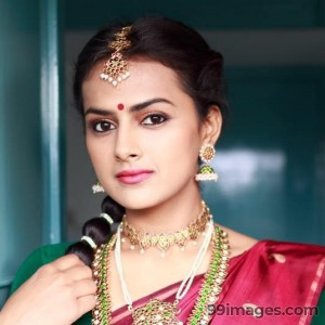 Shraddha Srinath Hot HD Photos (1080p) - #5668